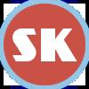 Sketchie Logo