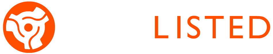 playlisted logo
