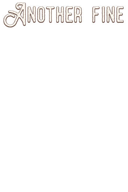 animated element
